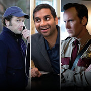 Best TV Shows of the 2015-16 Season Image