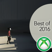 The 20 Best Xbox One Games of 2016 Image