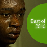 The Best Movies of 2016 Image