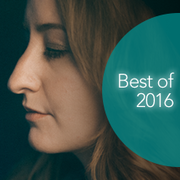 The Freshman 15: 2016's Best Debut Albums Image