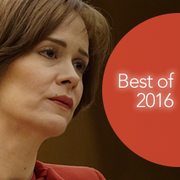 Best of 2016: Television Critic Top Ten Lists Image