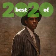 Best of 2020: Film Awards & Nominations Scorecard Image