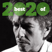 Best of 2020: Music Critic Top Ten Lists Image