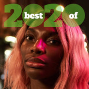 Best of 2020: Television Critic Top Ten Lists Image