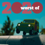 The 10 Worst Video Games of 2020 Image