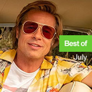 Best of July 2019: Top Albums, Games, Movies & TV Image