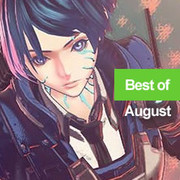 Best of August 2019: Top Albums, Games, Movies & TV Image