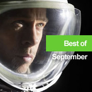Best of September 2019: Top Albums, Games, Movies & TV Image
