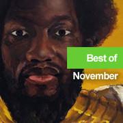 Best of November 2019: Top Albums, Games, Movies & TV Image