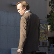Episode Review: Better Call Saul Season 1 Finale Image