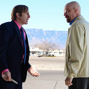 Episode Review: Breaking Bad,