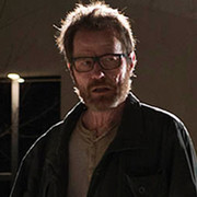 Episode Review: Breaking Bad Series Finale Image