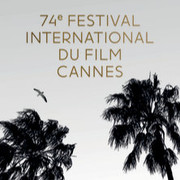 Best & Worst Films at the 2021 Cannes Film Festival Image