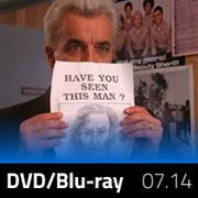 DVD Release Calendar: July 2014 Image