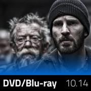 DVD/Blu-ray Release Calendar: October 2014 Image