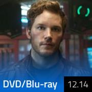 DVD/Blu-ray Release Calendar: December 2014 Image