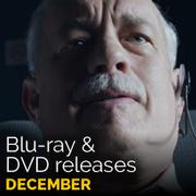DVD/Blu-ray Release Calendar: December 2016 Image