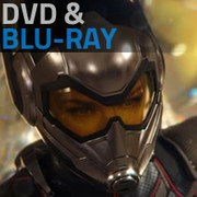 DVD/Blu-ray Release Calendar - October 2018 - Metacritic