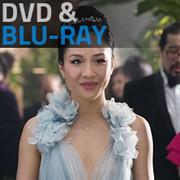 DVD/Blu-ray Release Calendar: November 2018 Image