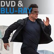 DVD/Blu-ray Release Calendar: December 2018 Image