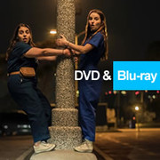 DVD/Blu-ray Release Calendar: September 2019 Image