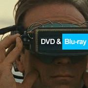 DVD/Blu-ray Release Calendar: December 2019 Image