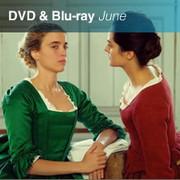 DVD/Blu-ray Release Calendar: June 2020 Image