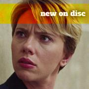 DVD/Blu-ray Release Calendar: July 2020 Image