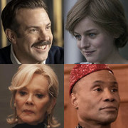 Predict the 2021 Emmy Award Winners Image