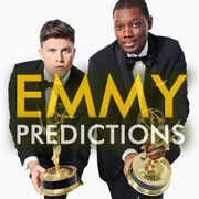 2018 Emmy Award Predictions from Experts & Users Image