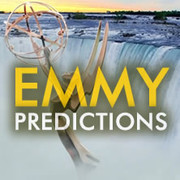2019 Emmy Award Predictions from Experts & Users Image