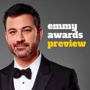 2020 Emmy Award Predictions from Experts & Users Image
