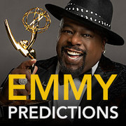 2021 Emmy Award Predictions From Experts & Users Image