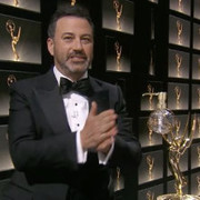 2020 Emmy Awards: Full Winners List + Critic Reviews Image