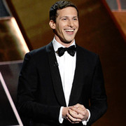 2015 Emmy Awards: Full Winners List + Critic Reviews Image