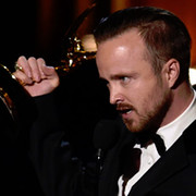 2014 Emmy Awards: Full Winners List + Critic Reviews Image