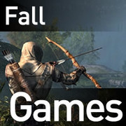 Fall 2012 Games Preview: Notable Upcoming Releases Image