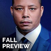Fall TV Preview: Details on This Season's Top Returning Shows Image