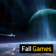 Fall Preview: 30 Notable Upcoming Video Games Image