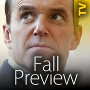 2013 Fall TV Preview: Our Comprehensive Guide to the Season's New and Returning Shows Image