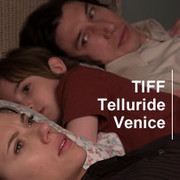 Fall Film Festival Recap: Best & Worst of TIFF, Telluride, and Venice Image