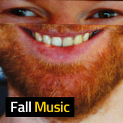 Fall Music Preview: 90 Notable Upcoming Albums Image