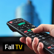 Fall TV Preview: Night-by-Night Schedule Image