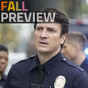Which of These New Fall TV Shows Will Fail First? Image