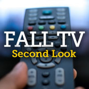 A Second Look: Critics Reassess the New Fall Shows Image
