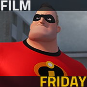 Film Friday (2/16): This Week's New Movie Trailers Image