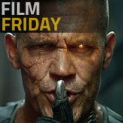 Film Friday (3/23): This Week's New Movie Trailers Image