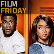 Film Friday (4/6): This Week's New Movie Trailers Image