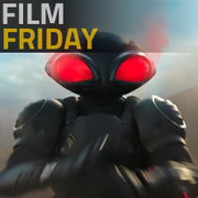 Film Friday (7/27): This Week's New Movie Trailers Image