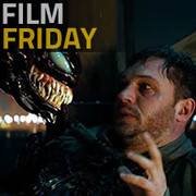 Film Friday (8/3): This Week's New Movie Trailers Image